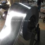 Lamiera di acciaio a strati galvanizzata del peso leggero 2mm