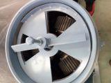 Diesel/van de Benzine Motor, Molen van de Korrel van de Matrijs van de Elektrische Motor de Vlakke Houten