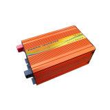 Inverseur 220V/230V I-J-6000W-24V-220V d'énergie solaire d'UPS 6kw 24V/48V/96V