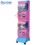 Торговый автомат Despenser игрушек Hotsell автоматический