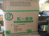 격리된 유리제 구조상 실란트 (K89)