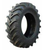 Bauernhof-Reifen, Bewässerung-Reifen, Traktor-Reifen, Landwirtschafts-Reifen