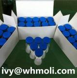 Reinheit-Peptid-Hormon-Puder Dsip 62568-57-4 der Gesundheitspflege-99%Min