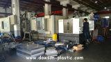 Het plastic Machine-machine Vormen van de Injectie
