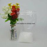 LDPEの食品等級が付いているプラスチックジッパー袋
