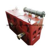 Venda Zlyj quente630 o redutor de velocidades para extrusão de plásticos