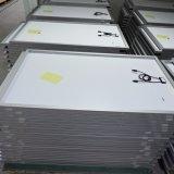 Il comitato solare policristallino di 250W 260W 270W 280W ha costato per watt