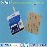 Tastiera della membrana impressa singolo tasto della strumentazione di Bluetooth