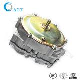 No04 redutor para sistema de carburador EFI GNC