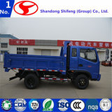 판매 평상형 트레일러 트럭 평상형 트레일러 트레일러 평상형 트레일러 견인 트럭 평상형 트레일러 반 팁 주는 사람 또는 반 평상형 트레일러 트럭 트레일러 /Flatbed 트레일러 트럭을%s 중국 화물 덤프 트럭