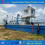 Draga di aspirazione della cesoia idraulica di 2500 Cbm/H da vendere dalla Cina