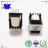 Высоковольтный трансформатор частоты трансформатора