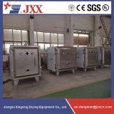Baixa temperatura de secagem a vácuo estática da máquina para secador Farmacêutica