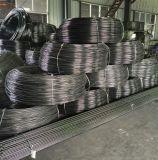 Laag Koolstofstaal Ck30 S30c C30 1030 Prijzen van de Draad van het Vloeistaal