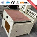 Máquina de estaca do vidro Tempered/máquina de estaca de vidro