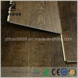 Высокое качество 5.5mm-8мм экологически безопасный WPC виниловый пол
