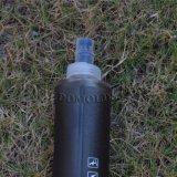 Migliore Selling sport Bottle&#160 di modo;