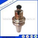 Werkzeughalter-Planfräser-Dorn-Futter-Klemme des CNC-Fertigungsmittel-Bt40 Fma