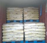 Escamas del blanco o alcohol de polivinilo del polvo (PVA/PVOH) para los materiales de la fibra