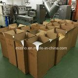 Il piano d'appoggio lubrifica manualmente la macchina di rifornimento dell'inserimento