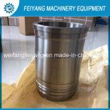 Fodera 1101297273 del cilindro del motore dei Nissan RF8
