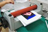 مصنع إمداد تموين صورة حماية باردة ترقيق فيلم فينيل