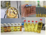 Fabrik-Zubehör-QualitätNandrolone Phenylpropionate PuderNpp 62-90-8