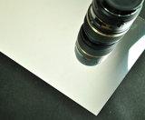 점화를 위한 양극 처리된 미러 완료 알루미늄 장