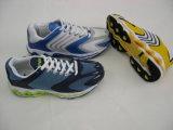 Chaussures de sport(A-3186)
