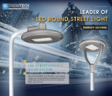 증명서를 주는 세륨 RoHS를 가진 도로를 위한 2018년 Zgsm 56W LED 도시 빛