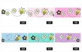 DIY Handcraft Gift Flower Animal Ribbon