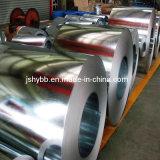 Zink-Beschichtung-Stahlring, galvanisierter Stahlring, Gi