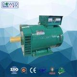 시리아 St&Stc 시리즈 삼상 발전기 10kw AC 솔 전기 발전기