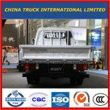 ヒュンダイの強大な160HP軽トラック