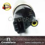 Pompe à essence universelle pour le GM FIAT Suzuki Mzada Hyundai KIA Ford E8229 E2068 0580453481 de Toyota Honda Nissan Honda 0580453471 0580453449