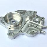 高精度のカスタム製造業の金属部分CNCの機械化の部品