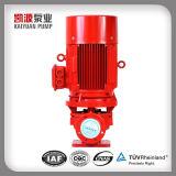 Xbd-Kyl 소화전 시스템을%s 수직 전기 화재 펌프