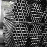316ti tubo de aço inoxidável de alta qualidade China