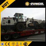 China Estabilizador do solo, Estabilizador de solo de líquido para máquina de Estrada