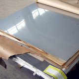 150 feuille d'acier inoxydable de la granulation 304