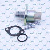 Denso A6860-Vm09A Scv Regelventil, A6860 Vm09A (A6860VM09A) Öl-Messinstrument