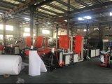 Saco não tecido automático que faz a máquina (FMF 700)