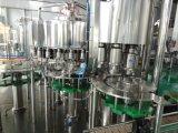 De automatische Bottelarij van het Water van de Fles van het Huisdier Natuurlijke