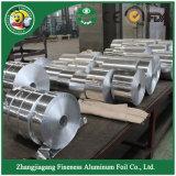Populäres heißes Verkaufs-Aluminiumfolie-riesiges Rollenmaterial