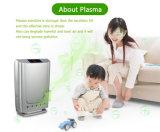 부정적인 이온 및 오존 (GL-3190)를 가진 공기와 물 처리