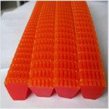 V-Belts Multigrip del poliuretano