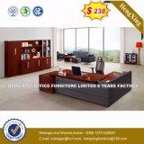 Las porciones comunes chinas descontaron los muebles de oficinas modernos baratos del MDF (HX-AI119)