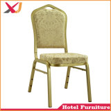 Durable restaurant hotel Used Banquet Chair for halls