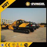 販売のための22.5tonクローラー掘削機(R225LC-9T)