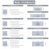 高速製袋機プラスチック製袋機